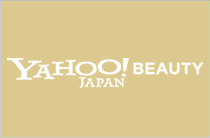 YAHOO!BEAUTY